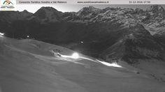 Foto Bollettino Neve Chiesa Valmalenco: http://www.bollettinoneve.net/bollettino-neve-chiesa-valmalenco.html Bollettino neve Lombardia #neve #montagna #snowboard #snow #mountain #sciare #inverno #ski #skislope #skier #skiing #winter #alpi #alps #appennini alps | italy | ski chalet | snowboarding | heritage site | Snow Style | Snow photography | Snow Falls | mountain photography | snowy mountains | mountain photography | Mountains and snow | snow mountain | mountaineering | trekking | Ski…