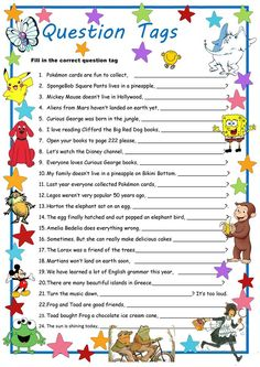 Curious George & Co. Grammar Practice, Grammar Lessons, Map Activities, Interactive Activities, Grammar Book, English Grammar, English Lessons, Learn English, English Resources