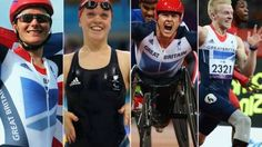 Rio Paralympics 2016: More sports, Russia banned and slow ticket sales - BBC Sport