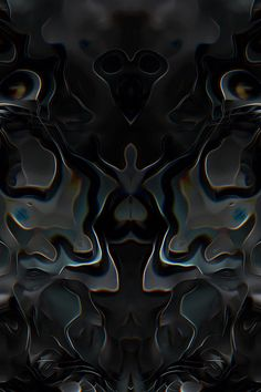 Optical Illusion Gif, Cool Optical Illusions, Art Optical, Illusion Art, Motion Images, Trippy Gif, Graffiti Wallpaper, Gif Pictures, Moving Pictures