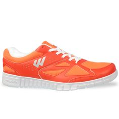 Giày thể thao nam. Mã sản phẩm: TM14- CAM. Sản phẩm mới nhất của Prowin Vietnam. www.prowin.com.vn New Balance, Sneakers, Shoes, Fashion, Trainers, Moda, Zapatos, Shoes Outlet, Women's Sneakers