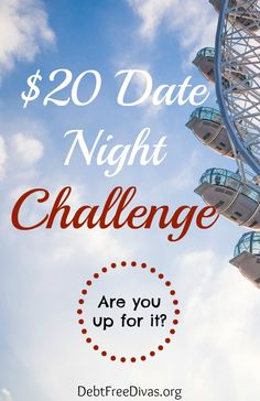 unique date nights in columbus ohio