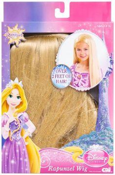 Little Girl Toys, Baby Girl Toys, Toys For Girls, Baby Doll Nursery, Little Girls, Disney Princess Toys, Disney Toys, Disney Frozen Elsa, Disney Tangled
