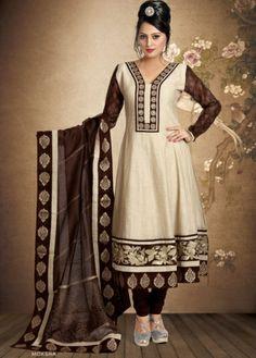 http://www.shreedevitextile.com/women/salwars/branded-salwars/shree-devi/salwar-design-name:-moksha