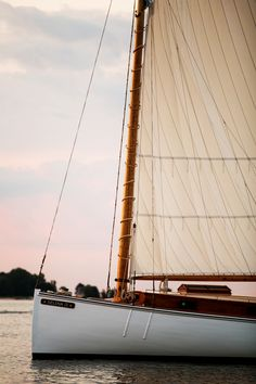 Sail Selina II, St Michaels MD, private charter, sailing lessons chesapeake bay
