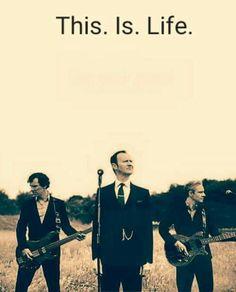 My Umbrella-Sung by Mycroft, Written by John and Sherlock as background vocals Sherlock John, Sherlock Fandom, Sherlock Holmes Benedict, Jim Moriarty, Johnlock, Eddie Vedder, Martin Freeman, Imitation Game, Fangirl