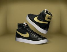 """Nike - """"Perf Pack"""" - size? Exclusive"""