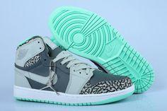 factory price 1ba23 d123f Nike Air Jordan 1 AAA Man Sale 005 Air Max 90, Nike Air Max,