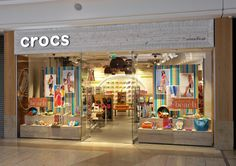 RETAIL STORE DESIGN - Google Search