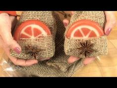 Making & Cutting Cold Processed Christmas Soaps - YouTube