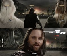 /r/GlobalOffensive is a home for the Counter-Strike: Global Offensive community and a hub for the discussion and sharing of content relevant to. Really Funny Memes, Stupid Memes, Funny Relatable Memes, Funny Jokes, Fun Funny, Cs Go Memes, Daily Memes, America Memes, Aragorn
