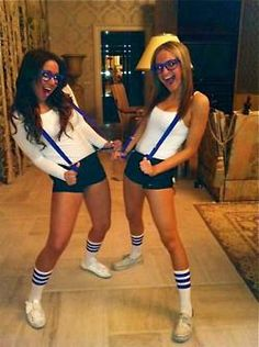love this me and my friend Brenna just got some suspenders and the r so cool  <3