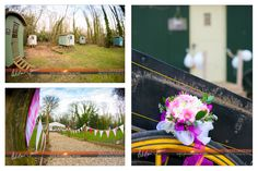 Some details at their evening venue, wedding in the woods. New Forest. Basingstoke wedding photographer. Hampshire.