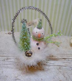.Ornamental