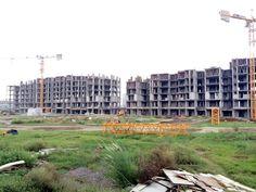 http://propertygurudelhincr.blogspot.com/2015/04/himalaya-pride-premium-greens-homes-for.html @IPL