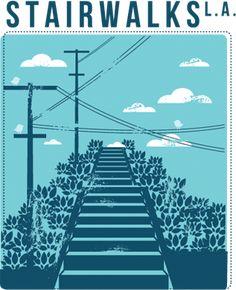 stairwalksla.com - Stairwalks