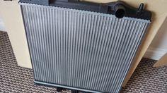 CITROEN C2 2003 - 2008 ΨΥΓΕΙΟ ΝΕΡΟΥ Cooling System, Radiators, Home Appliances, Cool Stuff, House Appliances, Radiant Heaters, Appliances