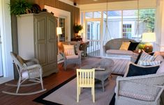The Life and Times of a Back Porch Redo – Part 2 » Talk of the House