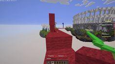 Minecraft bedwors nel server Hypixel #4