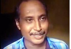 Mimicry Imitates Pinararyi Vijayan