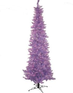 Artificial Christmas Tree - 7.5 ft. by Gordon Companies, Inc. $337.50. Picture may wrongfully represent. Please read title and description thoroughly.. Please refer to SKU# ATR25784213 when you inquire.. Brand Name: Gordon Companies, Inc Mfg#: 30742702. This product may be prohibited inbound shipment to your destination.. Shipping Weight: 35.00 lbs. Artificial Christmas tree/Lakewood Spruce/699 purple tips/350 purple mini lights on purple wire/35'' dia./easy assem...