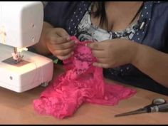 Programa Nuestra Casa. Braga para damas. 3/5 - YouTube Youtube, Underwear, Xmas, Youtubers, Youtube Movies