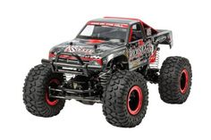 Special Offers - Rock Socker Crawling Truck Kit4WD CR01 - In stock & Free Shipping. You can save more money! Check It (May 15 2016 at 11:09AM) >> http://kidsscooterusa.net/rock-socker-crawling-truck-kit4wd-cr01/