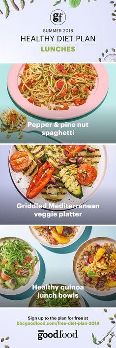 Best Low Gi Images Bbc Good Food Recipes Food Recipes Good Food