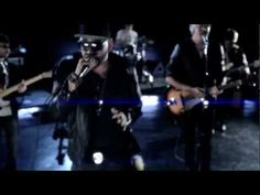 "7Lions ""Born 2 Run"" (Official Video)"