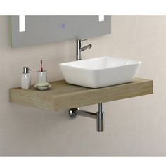 Lavamano Small Downstairs Toilet, Small Toilet, Downstairs Bathroom, Washroom Design, Bathroom Tile Designs, Bathroom Layout, Diy Bathroom Vanity, Bathroom Basin, Bathroom Styling