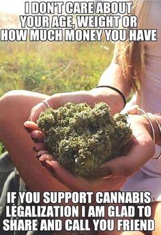 Wisdom Wednesday! #cannalovers #cannabis #canna #welovecannabis #lovecanna