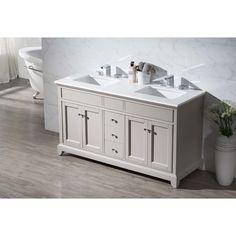 www.wayfair.com dCOR-design-Leola-59-Double-Sink-Bathroom-Vanity-Set-DCRN3773.html