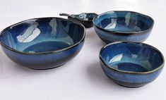 Black Dinnerware, Stoneware Dinnerware Sets, Ceramic Tableware, Ceramic Bowls, Salad Bowls, Bowl Set, The Help, Decorative Bowls, Pottery