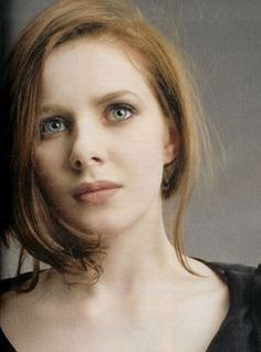 Rachel Hurd-Wood  so pretty  <3