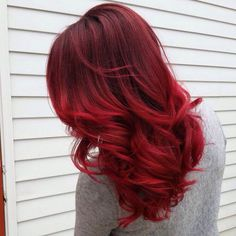 983 Best Hair Ideas Images In 2019 Colorful Hair Hair Coloring
