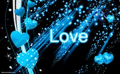 black-abstract-wallpaper-blue-love-hearts-text-love-hdabstractwallpapers.com.png (1920×1200)