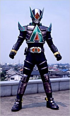 Kamen Rider Lance Kamen Rider Series, Fantasy Armor, Captain America, Knight, Batman, Superhero, Fairy Tail, Harley Quinn, Futuristic