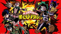#Boku no Hero Academia 13 #anime