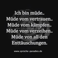 Spruchbilder True Love Quotes, Wise Quotes, Psychology Facts, Human Nature, Man Humor, Music Quotes, Positive Thoughts, Quote Of The Day, Wise Words