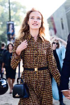 Paris_Fashion_Week_Spring_Summer_15-PFW-Street_Style-Natalia_Vodianova-