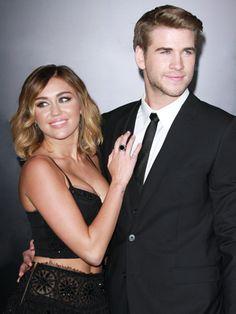 My favorite Miley
