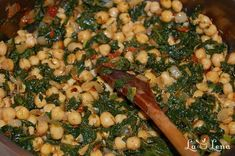 Black Eyed Peas, Chickpeas, Food And Drink, Dishes, Recipes, Chic Peas, Tablewares, Recipies, Ripped Recipes