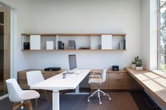http://officesnapshots.com/2015/11/10/venture-capital-firm-san-francisco-offices/