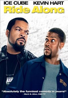 #bestdeal For the #past two years, high school #security guard Ben (Kevin Hart) has been trying to show decorated detective James (Ice Cube) that he's more than j...