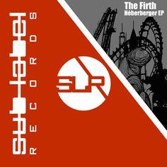 SLR (Red Label) SLRR 001 Release date: 25/05/2015