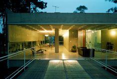 Gallery of House in Aldeia da Serra / MMBB Arquitetos + SPBR Arquitetos - 3