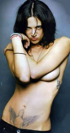 Asia Argento - Filmography 1986 Demons 2 1989 Zoo; The Church; Palombella rossa 1992 Close Friends 1993 Condemned to Wed; Trauma 1994 DeGenerazione; Let's Not Keep in Touch; La reine Margot 1995 Bits and Pieces 1996 Traveling Companion; The Stendhal Syndrome 1998 Viola Kisses Everybody; New Rose Hotel; B. Monkey; The Phantom of the Opera 2000 Scarlet Diva 2001 L'assenzio; Les morsures de l'aube 2002 La sirène rouge; xXx; Ginostra 2004 The Keeper; Tue-27-oct-2015-13:36-21º-78%-ksemberg-arg-
