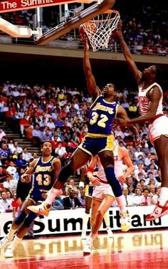 Basketball Jones, Pro Basketball, Basketball Pictures, Norm Nixon, Showtime Lakers, James Worthy, I Love La, Magic Johnson, Sports Images