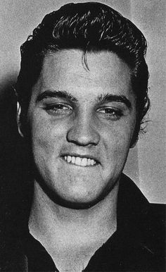Most Handsome man in history! Elvis Presley, king of rock'n'roll 4-ever❤️❤️❤️