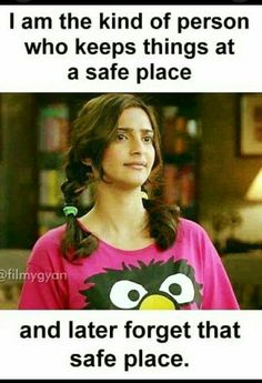 funny girl quotes friends & funny girl quotes + funny girl quotes about guys + funny girl quotes humor + funny girl quotes hilarious + funny girl quotes in hindi + funny girl quotes sassy + funny girl quotes in urdu + funny girl quotes friends Funny School Jokes, Some Funny Jokes, Crazy Funny Memes, Really Funny Memes, Funny Facts, Girly Attitude Quotes, Girly Quotes, Sana Cute, Girly Facts